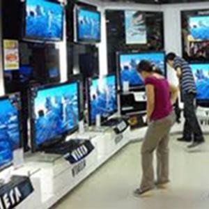 Магазины электроники Палеха