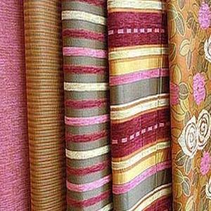 Магазины ткани Палеха