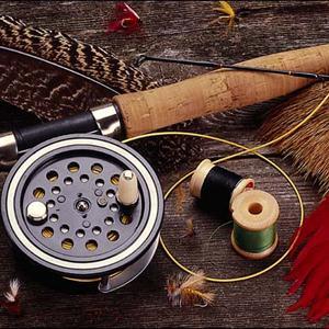 Охотничьи и рыболовные магазины Палеха
