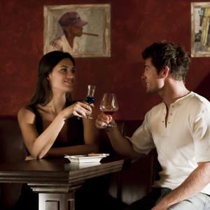 Рестораны, кафе, бары Палеха
