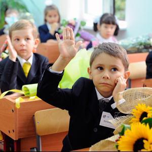 Школы Палеха