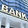 Банки в Палехе