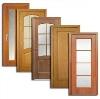 Двери, дверные блоки в Палехе
