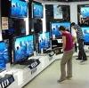 Магазины электроники в Палехе