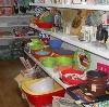 Магазины хозтоваров в Палехе