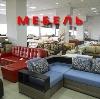 Магазины мебели в Палехе