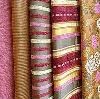 Магазины ткани в Палехе