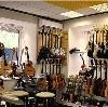 Музыкальные магазины в Палехе