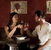 Рестораны, кафе, бары в Палехе
