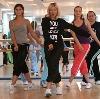Школы танцев в Палехе