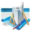 Строительные компании в Палехе