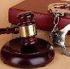 Суды в Палехе
