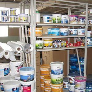 Строительные магазины Палеха