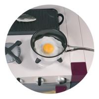 Родник-92 - иконка «кухня» в Палехе