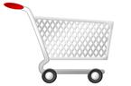 Швеймаркет - иконка «продажа» в Палехе