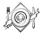 Культурно-развлекательный центр Родина - иконка «ресторан» в Палехе